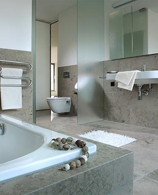 Bad Granit marmor granit natursteine fandl fensterbänke stufenanlagen