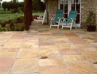 marmor granit natursteine fandl fensterb nke. Black Bedroom Furniture Sets. Home Design Ideas