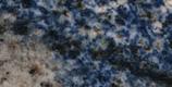 marmor granit natursteine fandl quarzgranit fensterb nke stufenanlagen bodenplatten. Black Bedroom Furniture Sets. Home Design Ideas